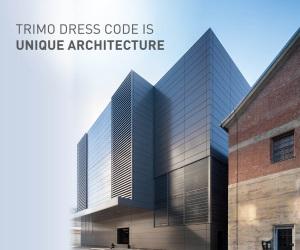 TRIMO d.o.o.