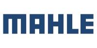 MAHLE Electric Drives Slovenija d.o.o., PE Razvojni oddelek Maribor