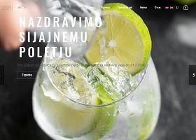 Obišči  https://www.steklarna-rogaska.si