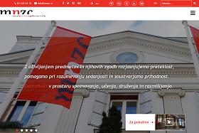 Obišči  http://www.muzej-nz-ce.si