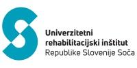 UNIVERZITETNI REHABILITACIJSKI INŠTITUT REPUBLIKE SLOVENIJE - SOČA