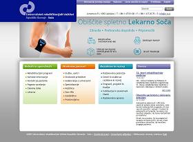 Obišči  http://www.ir-rs.si