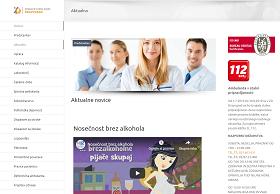 Obišči  http://www.zd-dravograd.si