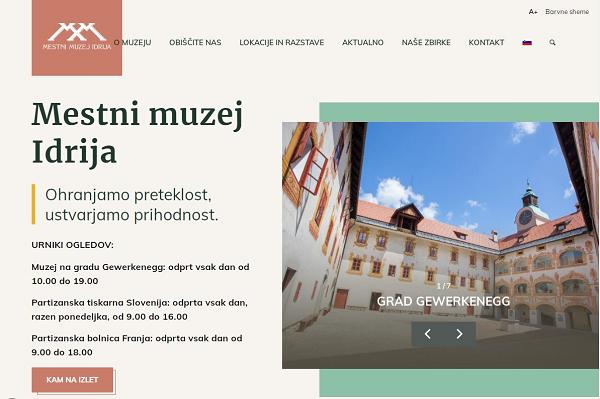Obišči  https://www.muzej-idrija-cerkno.si