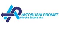 AVTOBUSNI PROMET MURSKA SOBOTA D.D.