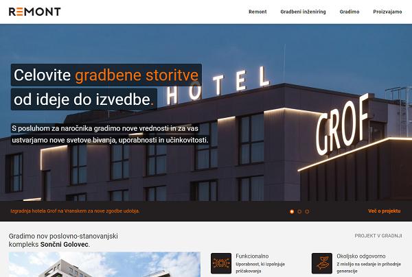 Obišči  http://www.remont.si