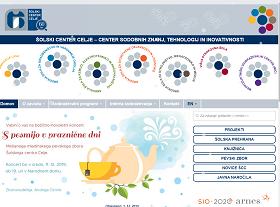 Obišči  http://www.sc-celje.si