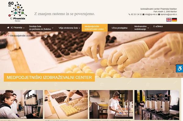Obišči  https://www.icp-mb.si/medpodjetniski-izobrazevalni-center