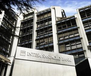 Banka Intesa Sanpaolo d.d.