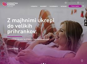 Obišči  https://www.energetika-mb.si