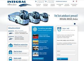 Obišči  http://www.integral-brebus.si