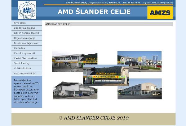 Obišči  http://www.amd-slander-celje.si
