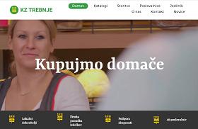 Obišči  http://www.kz-trebnje.si