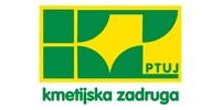 KMETIJSKA ZADRUGA PTUJ Z.O.O.