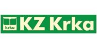 KZ KRKA Z.O.O.
