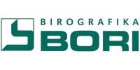 BIROGRAFIKA BORI D.O.O.