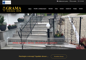 Obišči  http://www.kamnosestvograma.si