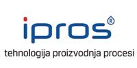IPROS INŽENIRING PROCESNE OPREME IN SISTEMOV D.O.O.