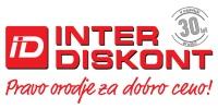 INTER DISKONT D.O.O.
