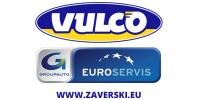 VULCO-ZAVERSKI BRANKO S.P.