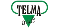 TELMA TRADE TELEKOMUNIKACIJE, ELEKTROENERGETIKA LJUBLJANA D.O.O.