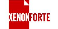 XENON FORTE, D.O.O.