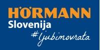 HÖRMANN SLOVENIJA, D.O.O.