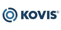 KOVIS D.O.O.