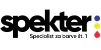 SPEKTER, d.o.o.
