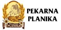 PEKARNA PLANIKA, D.O.O. BLED