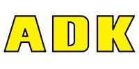ADK D.O.O.