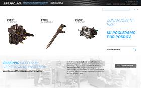 Obišči  http://www.diesel-servis.si