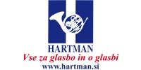 HARTMAN D.O.O.