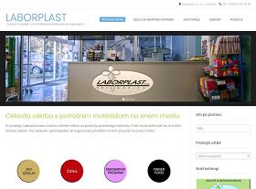 Obišči  http://new.laborplast.si