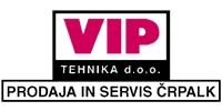 VIP TEHNIKA D.O.O.