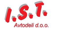 I.S.T. AVTODELI D.O.O.