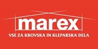 MAREX D.O.O.