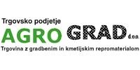 TRGOVSKI CENTER AGROGRAD IVANČNA GORICA