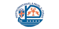 RESTAVRACIJA PAVEL LOVREČIČ PAVEL S.P.