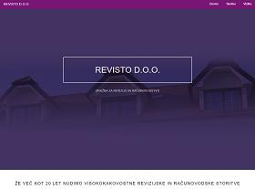 Obišči  http://www.revisto.si
