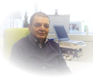 ULTRAMEDICA D.O.O. ORTOPEDSKA AMBULANTA PRIM. RASTO STOK DR. MED. HOTEL LEV