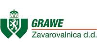 GRAWE ZAVAROVALNICA D.D. POSLOVNA ENOTA LJUBLJANA
