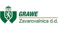 GRAWE ZAVAROVALNICA D.D. POSLOVNA ENOTA LJUBLJANA - KOMENSKEGA