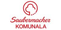 SAUBERMACHER-KOMUNALA MURSKA SOBOTA D.O.O.