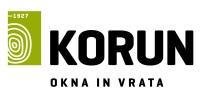 LUKA KORUN s.p.