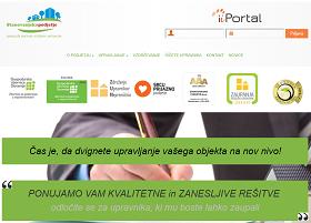 Obišči  http://www.sp-ravne.si