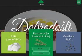 Obišči  http://www.pan-restavracija.si