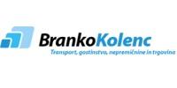 TRANSPORT IN LOGISTIKA, KOLENC BRANKO S.P.