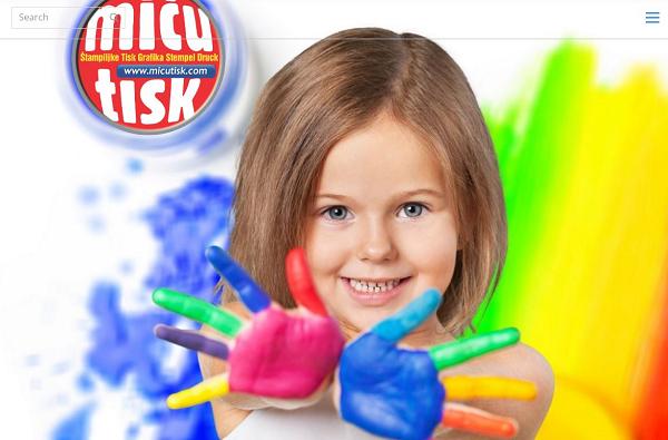 Obišči  http://www.micutisk.com