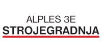 ALPLES 3E STROJEGRADNJA D.O.O.
